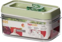 Пищевой контейнер Herevin 161173-032