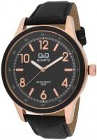 Фото - Наручные часы Q&Q Q922J105Y