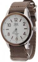 Наручные часы Q&Q Q922J334Y