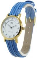Фото - Наручные часы Q&Q Q945J801Y