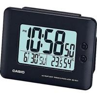 Настольные часы Casio DQ-982N