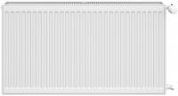 Фото - Радиатор отопления Hi-Therm Compact 11