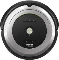 Пылесос iRobot Roomba 680