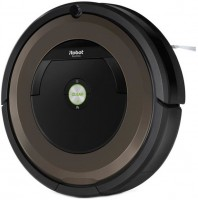 Пылесос iRobot Roomba 896