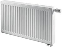 Радиатор отопления Terra teknik 22VK