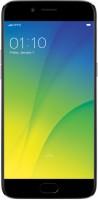Мобильный телефон OPPO R9s