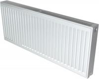Радиатор отопления Savanna 22