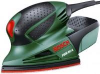 Фото - Шлифовальная машина Bosch PSM 80 A 0603354020