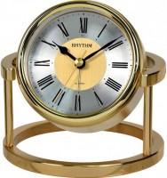 Фото - Настольные часы Rhythm CRE958NR18