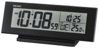 Настольные часы Seiko QHL072