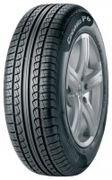 Шины Pirelli Cinturato P6 195/65 R15 91H