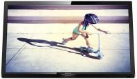 Фото - LCD телевизор Philips 22PFT4022