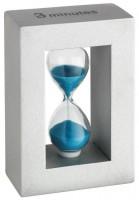 Фото - Настольные часы TFA 18600614