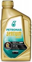 Моторное масло Syntium 3000 E 5W-40 1L