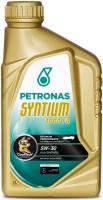 Моторное масло Syntium 3000 FR 5W-30 1L