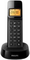 Радиотелефон Philips D1401