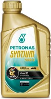 Моторное масло Syntium 7000 E 0W-30 1L