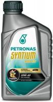 Моторное масло Syntium 800 EU 10W-40 1L