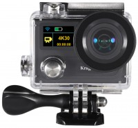 Action камера Kruger&Matz KM 198
