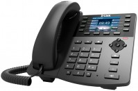 Фото - IP телефоны D-Link DPH-150S/F5