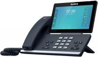 IP телефоны Yealink SIP-T58A