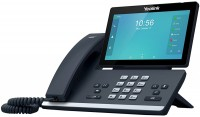 IP телефоны Yealink SIP-T56A