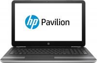 Фото - Ноутбук HP Pavilion 15-au100
