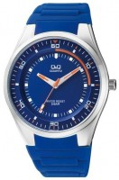 Фото - Наручные часы Q&Q Q990J312Y