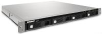 NAS сервер QNAP TS-453U