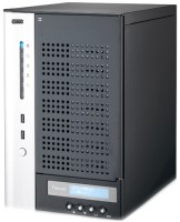 NAS сервер Thecus N7770