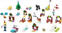 Конструктор Lego Friends Advent Calendar 41326