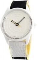 Наручные часы Q&Q RP00J010Y