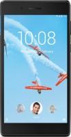 Фото - Планшет Lenovo Tab 4 7 7304X 3G