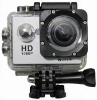 Action камера Palmexx SJ4000