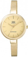 Фото - Наручные часы Q&Q QA15J010Y
