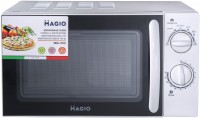 Фото - Микроволновая печь Magio MG-256