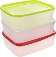 Пищевой контейнер TESCOMA 891866