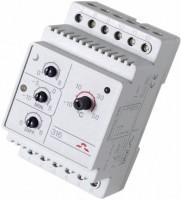 Терморегулятор Devi Devireg 316