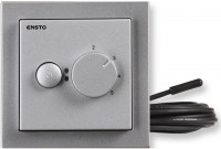 Терморегулятор Ensto ECO10FI-083