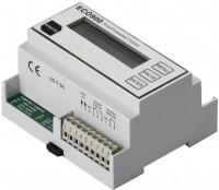 Терморегулятор Ensto ECO900
