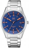 Фото - Наручные часы Q&Q QA54J215Y