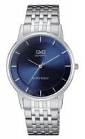 Фото - Наручные часы Q&Q QA56J202Y