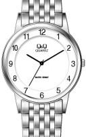 Фото - Наручные часы Q&Q QA56J204Y