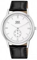 Фото - Наручные часы Q&Q QA60J301Y