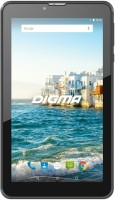 Планшет Digma Plane 7548S 4G