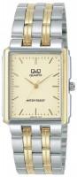 Фото - Наручные часы Q&Q V868J400Y