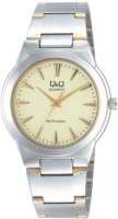 Наручные часы Q&Q VL90J400Y