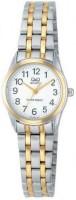 Фото - Наручные часы Q&Q VN17J404Y