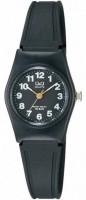 Фото - Наручные часы Q&Q VP35J010Y