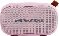 Портативная акустика Awei Y900